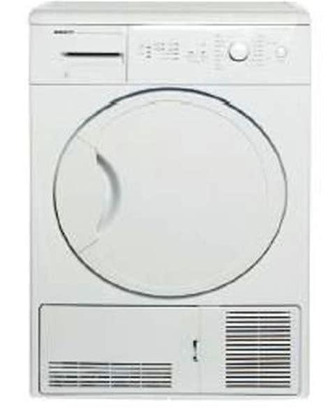 60 millions de consommateur lave linge s 232 che linge 224 condensation 8 et 9 kg beko 60 millions de consommateurs