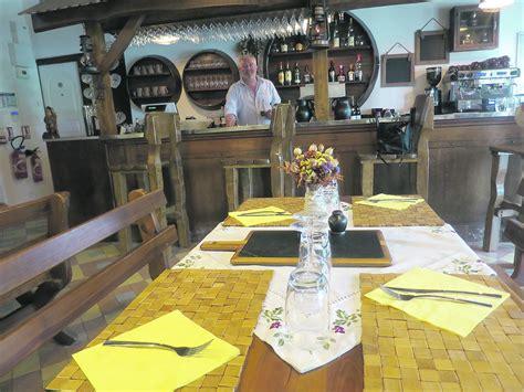 la cuisine polonaise oncy sur ecole découvrez la cuisine polonaise le