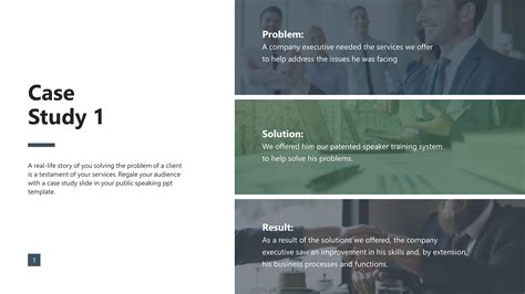 slide presentation template unlimited free powerpoint templates and slides slidestore