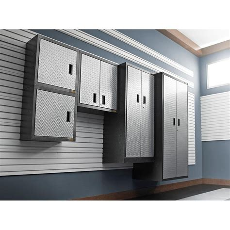 garage cabinets costco special kobalt garage cabinets the wooden houses 15701