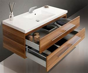 Waschtisch Set 120 Cm : design badm bel set mit waschbecken und 120 cm waschtisch 608 ~ Bigdaddyawards.com Haus und Dekorationen