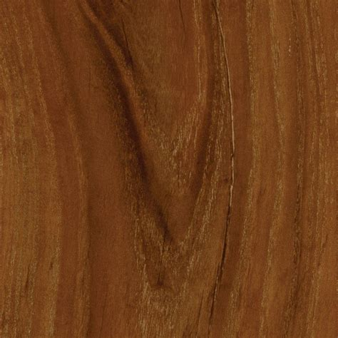 vinyl flooring at home depot trafficmaster take home sle allure ultra vintage oak cinnamon resilient vinyl flooring 4