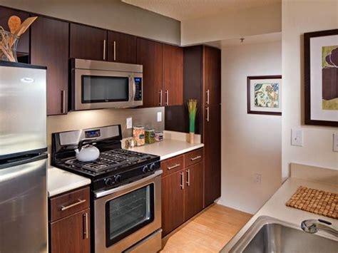 avalon cove rentals jersey city nj apartmentscom