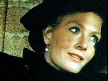Mary, Queen of Scots ** (1971, Vanessa Redgrave, Glenda ...
