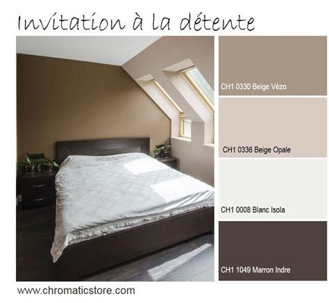 couleur chaude pour une chambre 100 ideas to try about chromatic du beige au brun