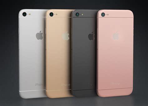 iphone 7 cena iphone 7 nowy ciekawy projekt thinkapple