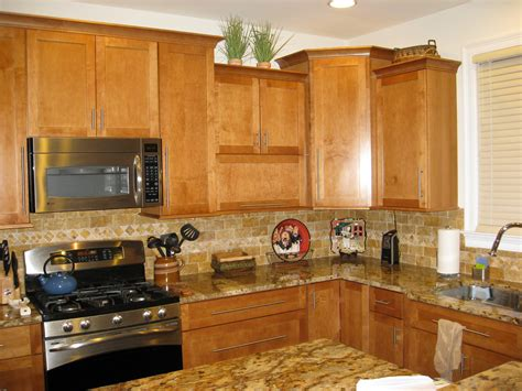 New Venetian Gold Granite For Stunning Home Design. Long Island Kitchens. Small Space Saving Kitchen Tables. White Kitchen With Black Appliances. Cheap Kitchen Remodel Ideas Before And After. Yellow And White Kitchen. White And Grey Kitchen Cabinets. Images Of Kitchen Island. Small Kitchen Scales