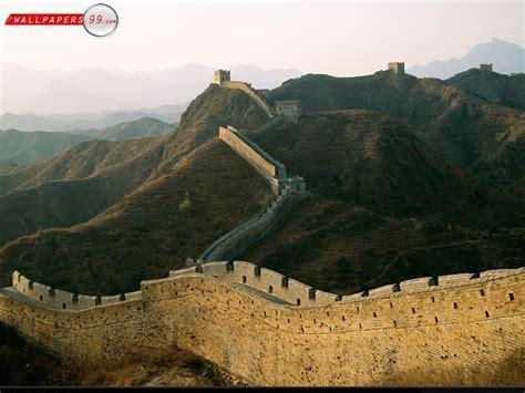 7 Wonders Wonders Of The World Wallpaper 20117096 Fanpop