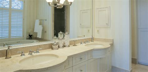 Whats Vanity - what is the best material to use for a bathroom vanity