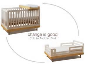 sparrow crib toddler bed furniture kids