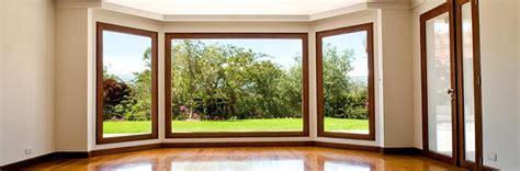 В какое время года лучше устанавливать пластиковые окна . окна москвы . яндекс дзен