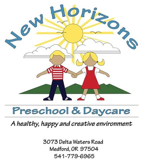 childcare centers daycare and preschools in jackson or county 373 | logo 10553411 771546916198801 6839682338815106823 n