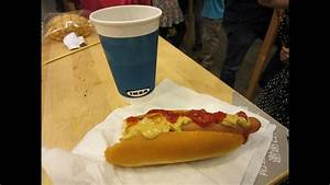 Hot Dog Set Ikea : this is china tic ikea hot dog youtube ~ Watch28wear.com Haus und Dekorationen