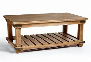 coffee tables under 50 roy home design With best coffee tables under 100