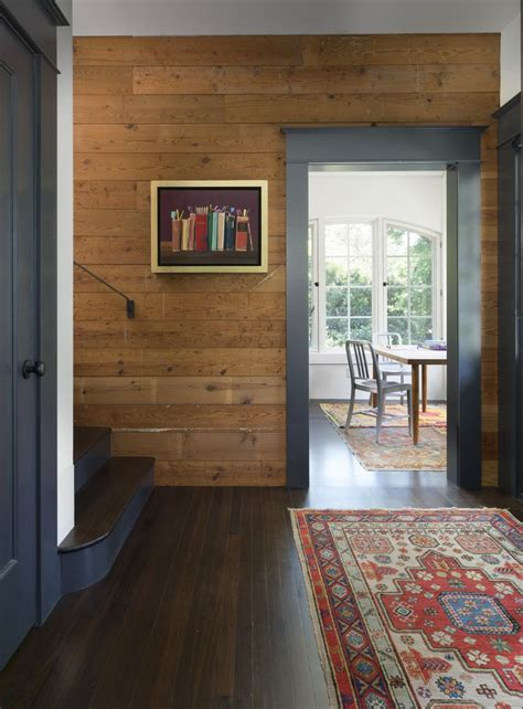 original long leaf pine planks  flooring wood