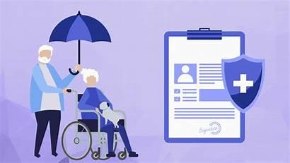 Senior Health Insurance Citizens Important Why Covid