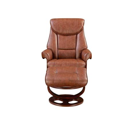 recliner chair with ottoman co087 recliners