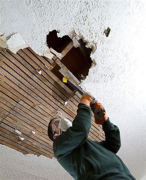 specialist asbestos disposal arac asbestos removal