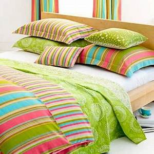 31 best images about Teen Room Inspiration on Pinterest