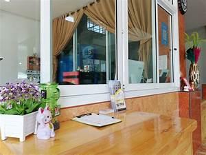 Free, Images, Front, Desk, Interior, Design, Window, Real