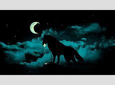 HD Moon Wallpaper 1080p WallpaperSafari