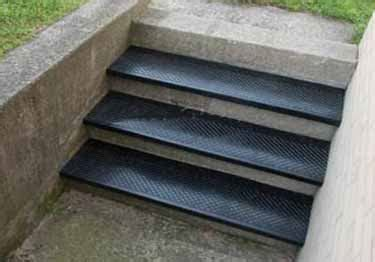 outdoor stair treads stair treads corner guards floor