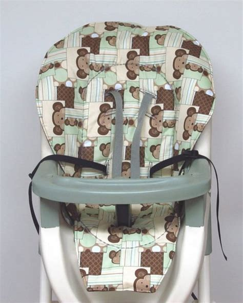 Graco Tablefit High Chair Cover by Graco High Chair Cover Pattern Free Page