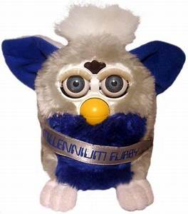17 Best images about Fujit And furbies on Pinterest | Toys ...