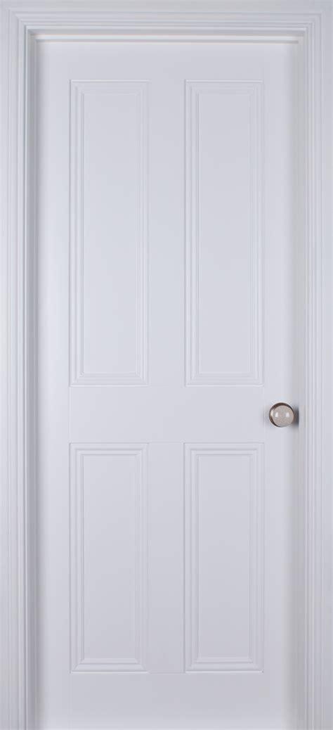Ardmore 4 Panel White Primed (40mm)  Internal Doors. Doors Tampa. Floor Door Stop. Front Door With Sidelites. Chamberlin Garage Door. Internal Sliding Doors. Dog Doors Las Vegas. Type Of Insulation For Garage. Acid Etch Concrete Garage Floor