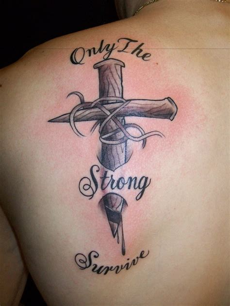 cross tattoos designs ideas  meaning tattoos