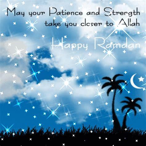 holy ramadan  religious blessings ecards