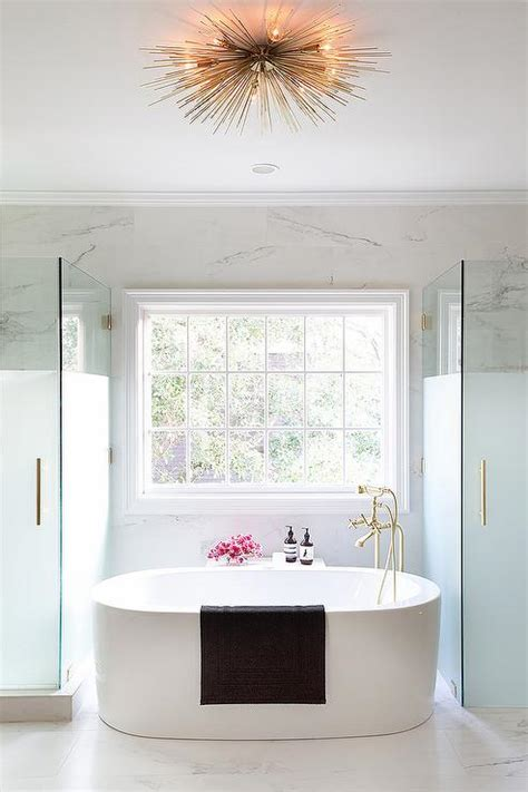 beautiful bathrooms  tubs decorology