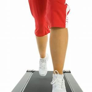 How Can I Make My Treadmill Less Noisy