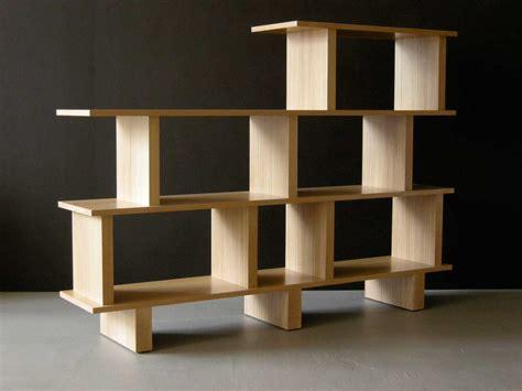 Room Divider Bookshelf Ideas For Home Office