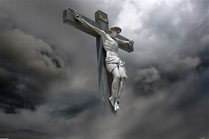 Jesus Christ Wallpapers Widescreen Christian Songs