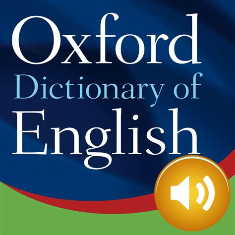 Dictionary To by Oxford Dictionary Of