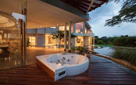 luxurious house  kenya naibuzz