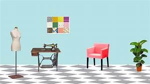 Stuhl Neu Beziehen : sessel stuhl neu beziehen youtube ~ Markanthonyermac.com Haus und Dekorationen