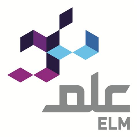 What Car Has Av Logo by Elm Launches An Initiative To Stimulate Local Talents In
