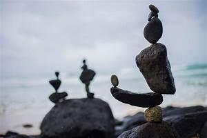 100+ Great Meditation Photos · Pexels · Free Stock Photos