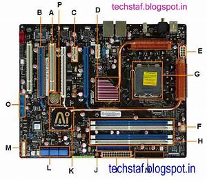Computer Troubleshooting Enquiry  Cmos Setup Mismatch And