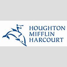 Houghton Mifflin Harcourt Adds New Senior Vice President
