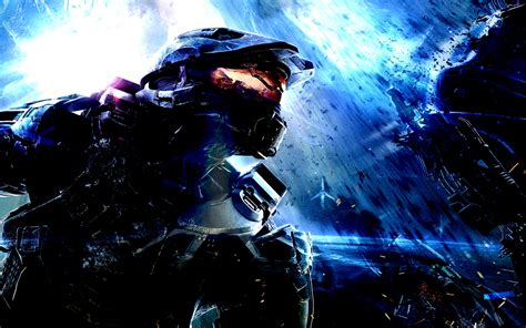 halo fan game download halo full hd wallpaper and background 1920x1200 id 334348