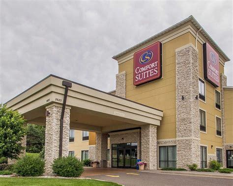comfort inn hotel comfort suites hudson wisconsin wi localdatabase