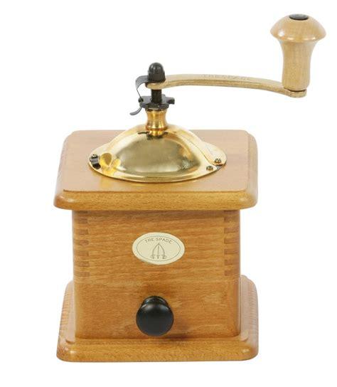 moulin graines de cuisine moulin à café traditionnel tom press