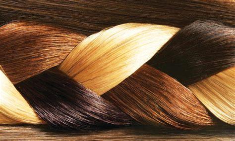 color  hair  home naturally arab news