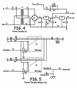 Directv Swm Power Inserter Diagram  U2014 Untpikapps