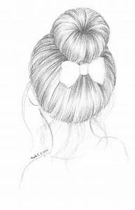 Coiffure Manga Garçon : mode des enfants dessins et autres pinterest dessin coiffure art dessin et dessin ~ Medecine-chirurgie-esthetiques.com Avis de Voitures