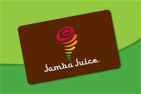 jamba juice make it light product launch us jamba juice 39 s make it light juice