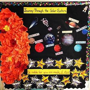 Pin by LJ McCormick on Fabulous Fourth Grade | Pinterest